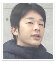 川田先生写真
